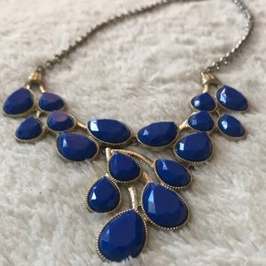 Charming Charlie | Statement Necklace